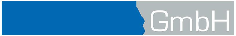 Logo von SaarBetonBlock GmbH