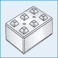dreiviertelformatblock1