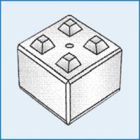 halbformatblock