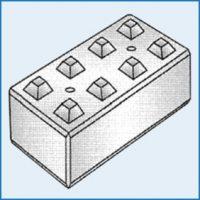 normalformatblock